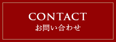 CONTACT